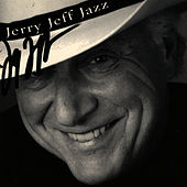 Jerry Jeff Jazz by Jerry Jeff Walker