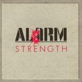 Strength (1985-1986) de The Alarm
