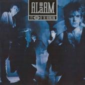 Eye Of The Hurricane (1987-1988) de The Alarm