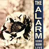 Electric Folklore Live (1987-1988) by The Alarm