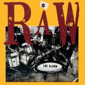 Raw (1990-1991) de The Alarm