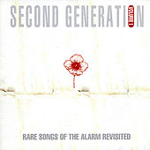 Second Generation Vol.1: Rare Songs Of The Alarm Revisited by Mike Peters