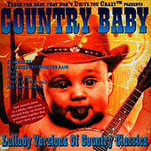 Country Baby by Tunes For Baby That Won't Drive You Crazy