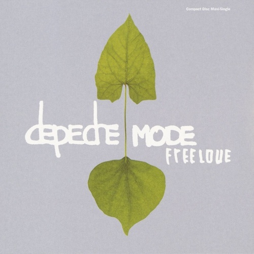 Freelove by Depeche Mode