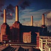 Animals de Pink Floyd