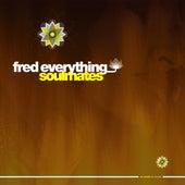 Soulmates von Fred Everything