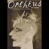 Orpheus The Lowdown by Peter Blegvad