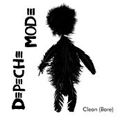 Clean by Depeche Mode