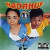 Worldwide de Nadanuf