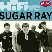 Rhino Hi-Five: Sugar Ray de Sugar Ray
