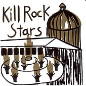 Kill Rock Stars de Various Artists