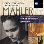 Fischer-Dieskau Anniversary Edition von Dietrich Fischer-Dieskau