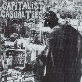 Capitalist Casualties by Capitalist Casualties