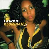 Illuminate von Latrice Barnett