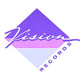 Vision Records Booty Bass Disc 12 by Various Artists