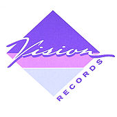 Vision Records Booty Bass Disc 3 fra Various Artists
