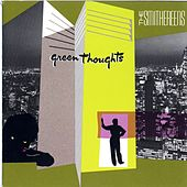 Green Thoughts de The Smithereens
