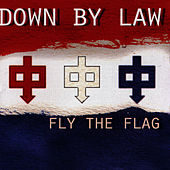 Fly The Flag de Down By Law
