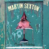 Camp Holiday de Martin Sexton