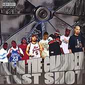 First Shot von Various Artists