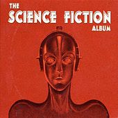 The Science Fiction Album by City of Prague Philharmonic