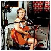 Rolling Stone Original de Liz Phair