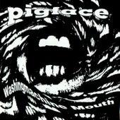 Washingmachine Mouth von Pigface