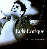 Evolucion by Luis Enrique