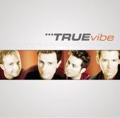 True Vibe by True Vibe