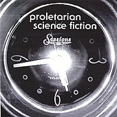 Proletarian Science Fiction by Various Artists