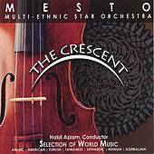 The Crescent von Various Artists