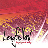 jangling tea trolley von Longfellow