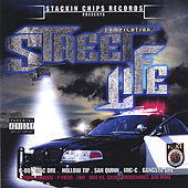 Street Life by Various Artists
