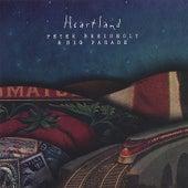 Heartland by Peter Breinholt
