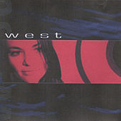 West Ep by West