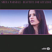 Beautiful For Situation by Sheila Marshall