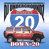 Down 20 by Various Artists