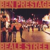 beale street by ben prestage
