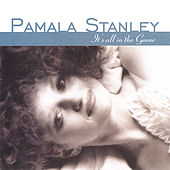 It's All In The Game de Pamala Stanley