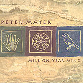 Million Year Mind by Peter Mayer