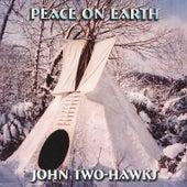 Peace on Earth by John Two-Hawks