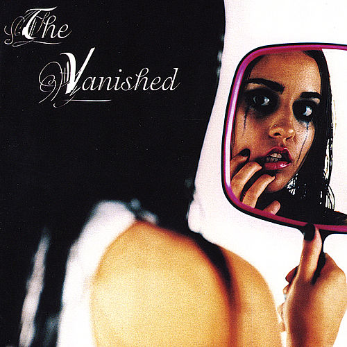 The Vanished by The Vanished