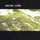 Below Zero de Robert Rich