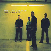 Everything is OK by Turn Off The Stars