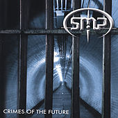 Crimes of the Future by SMP