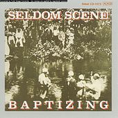 Baptizing de The Seldom Scene
