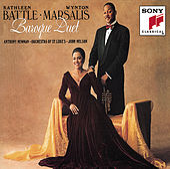 Baroque Duet by Wynton Marsalis