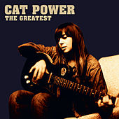 The Greatest von Cat Power