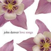 Love Songs by John Denver