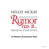 Rumor Has It - Songs from the Motion Picture by Nellie McKay